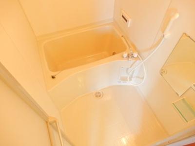 【浴室】コート摂津