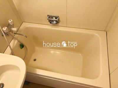 【浴室】坂本マンション