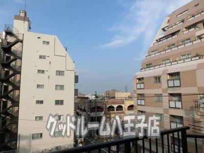 【展望】第6小池ビル