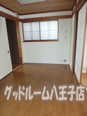 【内装】第6小池ビル