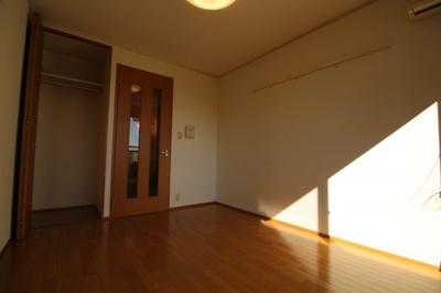 【洋室】レトア赤松