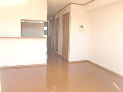 サンカルティエ和 (Good Home)
