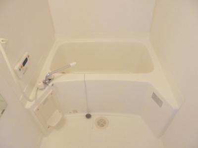 【浴室】ヴィオラ21