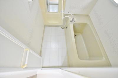 【浴室】ターンケイニッヒ