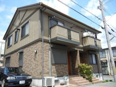 原田タウンハウス(Good Home)