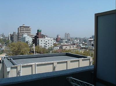 【展望】ワコーレ新神戸ステージ