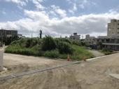 宜野湾市佐真下13(区画整理地内)の土地の画像