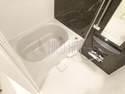【浴室】リブリ・ユウシン