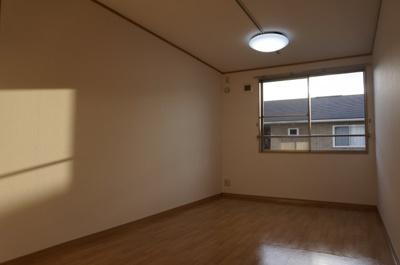 【洋室】ディアコート神戸Ⅰ