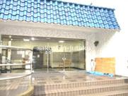 秀和谷津遊園レジデンスの画像