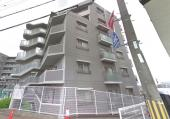六甲桜丘ハイツの画像