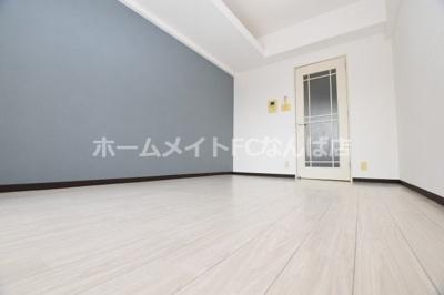 【洋室】キャピトル幸町