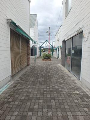 【周辺】児島7番街