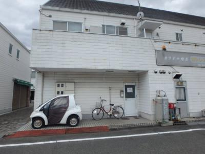【外観】児島7番街