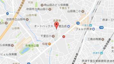 ハイツ上田