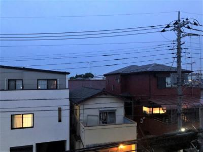 【展望】エテルノブラーレ