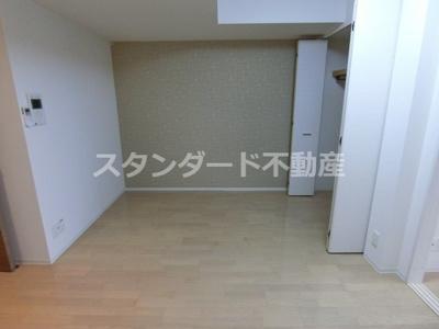 【内装】HS梅田EAST(エイチエスウメダイースト)