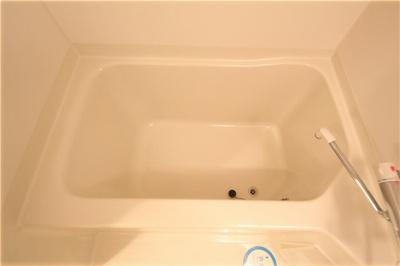 【浴室】プライムアーバン松屋町
