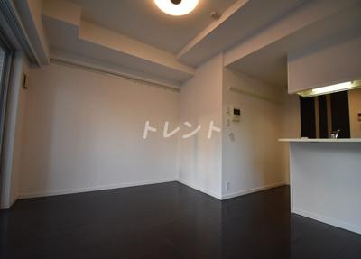 【居間・リビング】BlossomTsukuda(ブロッサムツクダ)