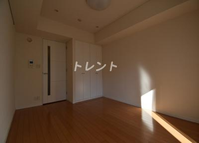 【居間・リビング】芝ウエスト