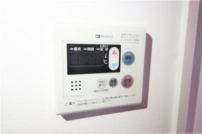 【その他】KDXレジデンス難波