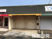 冨村貸店舗の画像