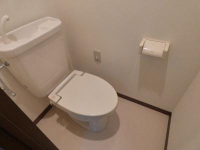 【トイレ】丸吉ビル