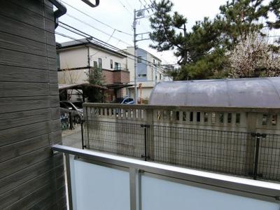 【展望】リブリANGEL大和5(リブリエンジェルヤマトファイブ)