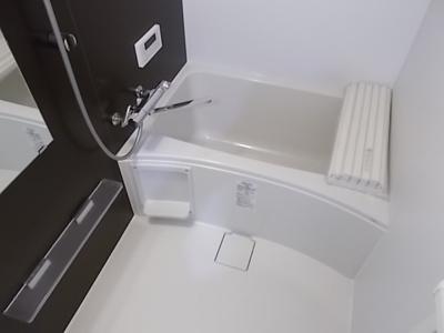 【浴室】ソフィア名西