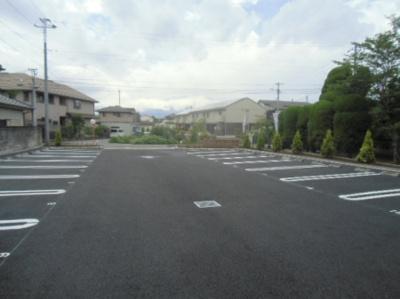 『kafuu residence』