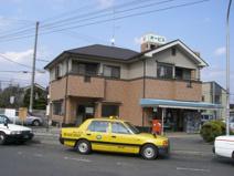 エメローズ東福山の画像