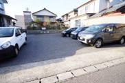 弁天橋通駐車場の画像
