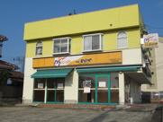 酒門町店舗の画像