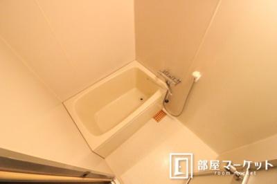 【浴室】花曜日