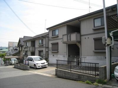 ハイツ全弘(Good Home)
