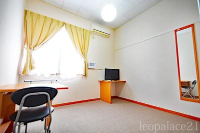 電子レンジ・冷蔵庫・全自動洗濯機