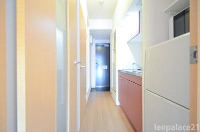 【浴室】PINE