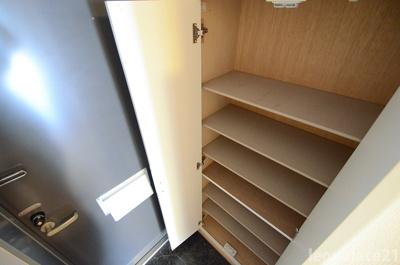 【トイレ】PINE