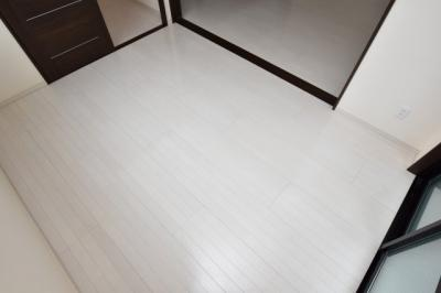 【洋室】本町橋倶楽部
