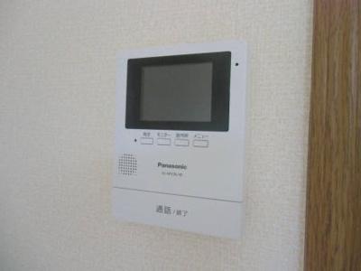 【浴室】オプスマロニエ