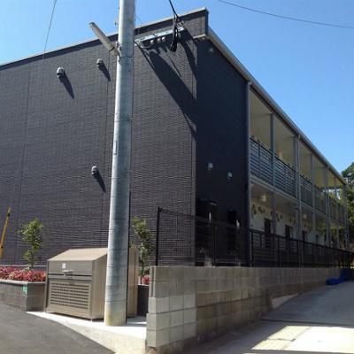 【浴室】ミランダフロレゾン花見の里