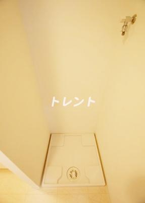 【独立洗面台】ディームス神楽坂Ⅱ【Dimus神楽坂Ⅱ】