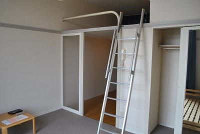 【浴室】Kubota