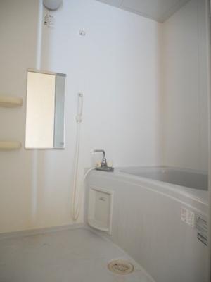 【浴室】クレアール