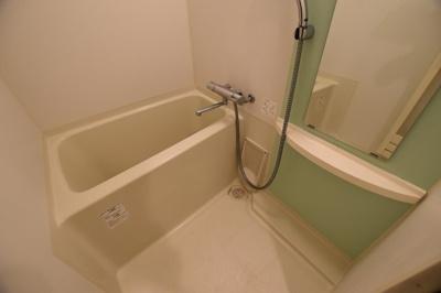 【浴室】エスリード松屋町SOUTH