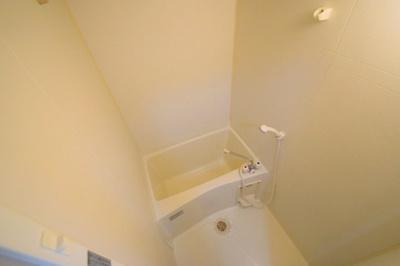 【浴室】ルミエール海老江2