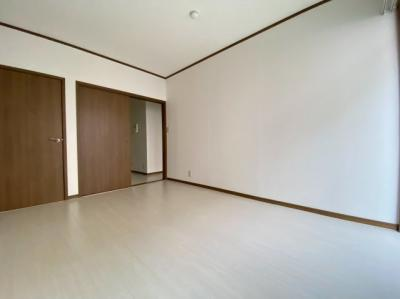 シャトレセーラム(Good Home)