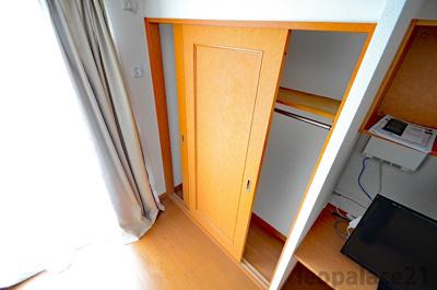 【浴室】春日原