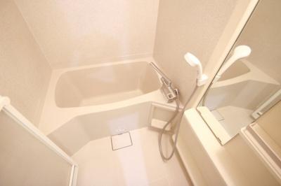 【浴室】アーバンN