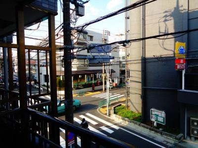 【展望】メゾンK&M